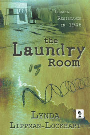 The-LaundryRoom180